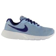 Nike Sportos tornacipő Nike Tanjun gye.