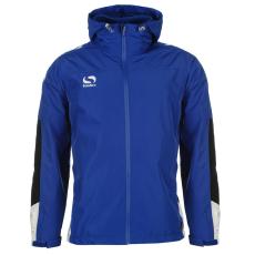 Sondico Sportos kabát Sondico Veneta Rain fér.