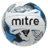 Mitre Futball labda Mitre Ultimatch