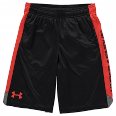 Under Armour Sportos rövidnadrág Under Armour Eliminator gye.