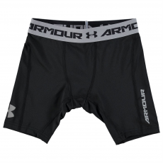 Under Armour Thermo fehérnemű Under Armour Coolswitch gye.