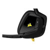 Corsair VOID PC/Mac/PlayStation4/XboxOne - Black Gaming Headset