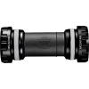Shimano Deore XT BB-MT800 (MTB) középcsapágy