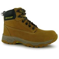 Dunlop férfi munkavédelmi bakancs - Safety On Site - Dunlop Safety On Site Boots Mens