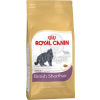 Royal Canin british shorth 10kg