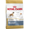 Royal Canin BOXER 3 KG
