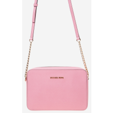 MICHAEL KORS Női Michael Kors Jet Set Travel Crossbody táska (174654)