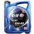 ELF Evolution 700 STI 10w40 5L motorolaj