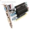 Sapphire Radeon R5 230 2GB GDDR3 64bit grafikus kártya