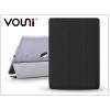 Vouni Apple iPad Air 2/iPad Pro 9.7 védőtok on/off funkcióval - Vouni Simple Grace - black
