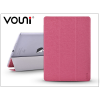 Vouni Apple iPad Air 2/iPad Pro 9.7 védőtok on/off funkcióval - Vouni Simple Grace - pink