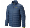 Mountain Hardwear Ratio Down Jacket Túra kabát D (1677091-p_442-Mountain) női dzseki, kabát