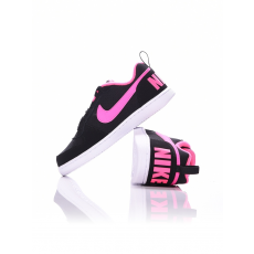 Nike COURT BOROUGH LOW (PS) Cipő (845105_0006)