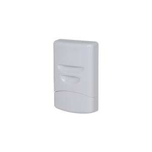 Aat Sziréna MOS 1 fehér-hangjelző, 108 dB