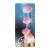 KAREVA Rózsaszín gésagolyók 3
