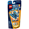 LEGO® 70330 ULTIMATE Clay