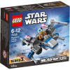 LEGO® 75125 Resistance X-wing Fighter