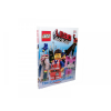 LEGO® The Movie - The Essential Guide