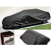 Autó takaró ponyva XL-méret, MAMMOOTH CP10022
