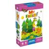 Granna My forest - Az én erdőm - társasjáték