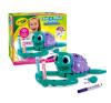 Crayola Pörgő-forgó teknőc rajzmágus kreatív és készségfejlesztő
