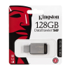 Kingston DT50/128GB