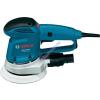 Bosch 1+2 Év Garancia! Bosch GEX 150 AC excenter csiszoló 0601372768