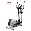 BH Fitness NLS12 Dual elliptikus tréner + AJÁNDÉK MP3 LEJÁTSZÓ