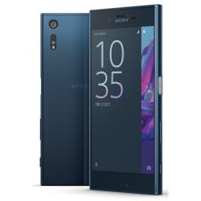 Sony Xperia XZ mobiltelefon