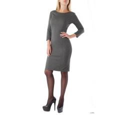 Sexy woman női ruha Sexy női VI-A870