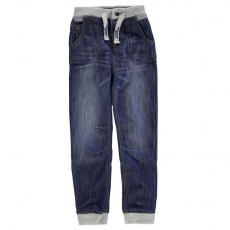 No Fear No Jog Junior farmer - Jeans