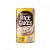 Rice puffasztott rizs 100 g lenmag