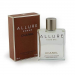 Chanel Allure Homme After Shave Lotion 50ml férfi