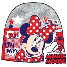 Minnie Disney Minnie gyerek sapka