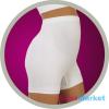 Trendy Mommy szülés utáni fűzőnadrág fehér L/XL
