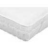 2G Lipov Vízálló matracvédő, 120 x 200 cm