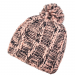 O'Neill BW Lyle Beanie Sapka és kalap D (O-659100-p_3049-Passion Red)