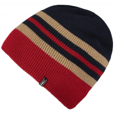 O'Neill BM Elevation Beanie Sapka és kalap D (O-654122-p_3112-Scooter Red)