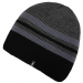 O'Neill BM Elevation Beanie Sapka és kalap D (O-654122-p_9010-Black Out)