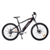 Ztech ZT-86 Li-Ion elektromos kerékpár