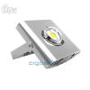Led Reflektor 50W COB természetes fehér IP65
