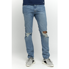 Levi's 505 C Slim Straight Fit Férfi farmer