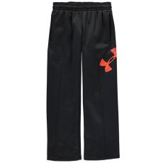 Under Armour gyerek melegítő nadrág - Big Logo - Under Armour Big Logo Armour Fleece Track Pant Junior Boys