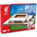 Nanostad : UK - Anfield (Liverpool)
