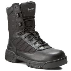 Bates Cipők BATES - Enforcer Ultralit E02260 Black