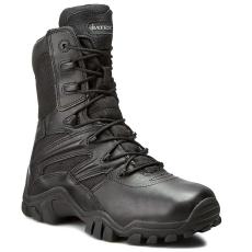 Bates Cipők BATES - Delta 8 E02348 Black