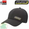 D.A.M DAM MAD-FLEXI CAP L+XL