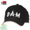 D.A.M DAM SAPKA STREET VERSION