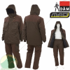 D.A.M MAD - WINTER TROUSERS L