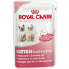 Royal Canin Kitten Instinctive macskatáp
